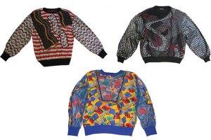 1335677141_03_cosbysweaters2_lg
