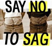 432799090_say_no_to_sagging_pants_fashion_faux_pas_xlarge