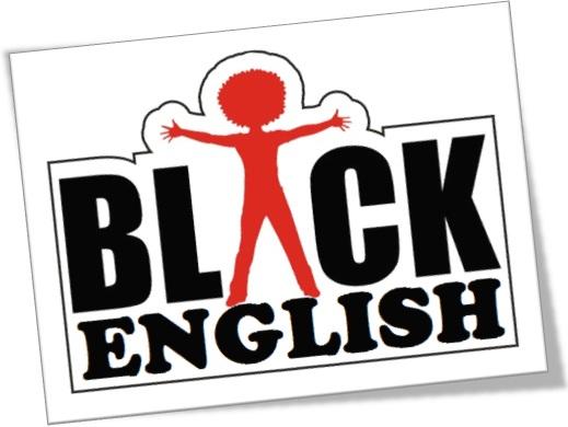 black-english-novo-2