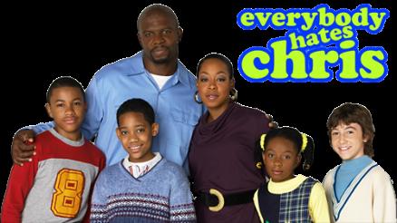 EverybodyHatesChris-75914