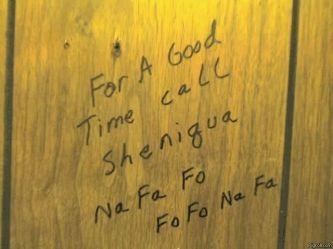 for_a_good_time_call_sheniqua