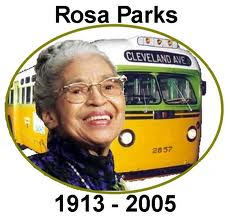 image-of-rosa-parks