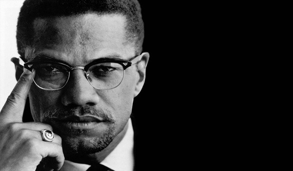 Malcom x the struggles and controversies