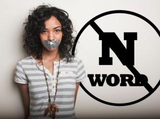 n-word-nieema-foster