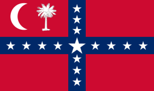 South Carolina Sovereignty
