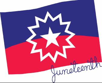 juneteenth-6