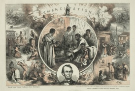 juneteenth_nast-emancipation-loc-03898u