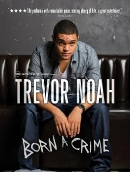 trevor-noah-2