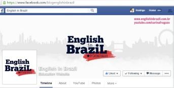 English in Brazil 1