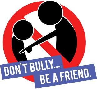 antibullyinglogo3