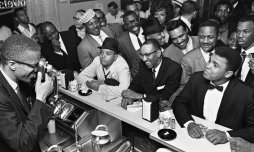 Muhammad-Ali-and-Malcolm--012